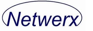 Netwerx, LLC